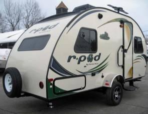 2015 R-pod rp177