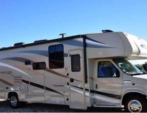2018 Coachmen Leprechaun - HPa74
