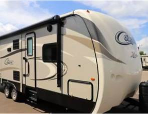 2016 Keystone DELIVERY AVAILABLE - HPa75