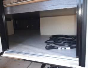 RV Rental Chandler, AZ, Motorhome & Camper Rentals in AZ