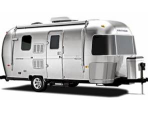 2015 Airstream Flying Cloud FB