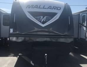 Heartland Mallard