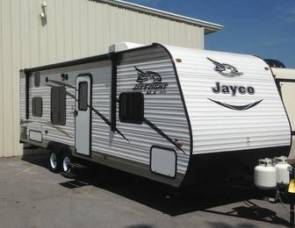 2016 JAY FLIGHT SLX 264BHW