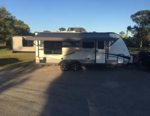 2014 Jayco Jay Feather Ultra Lite X213