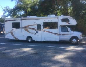 2014 Thor Fourwinds. INSURANCE PROVIDED. Sleeps 6-8.See Details Below