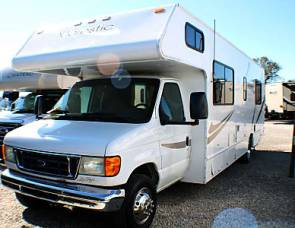 2006 Four Winds Majestic 28a