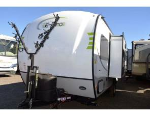 2018 Flagstaff E-Pro E16BH (TR1)