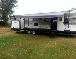 2016 Jayco Jay Flight - NMi42