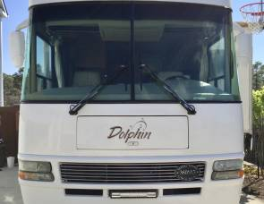 2004 National  Dolphin
