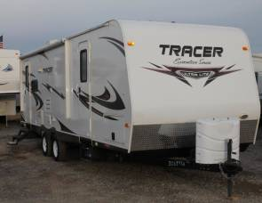 2012 Tracer