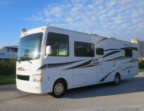 "2013 ""FREE GENERATOR & MILES"" Thor w / Wi-Fi option available"