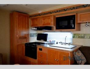 2011 Rockwood 2901ss