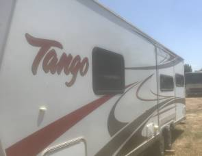 2014 Tango