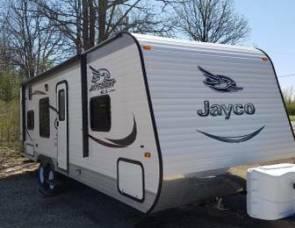 2015 Jayco Jay Flight - WMi12