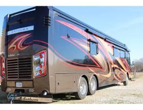 2017 Entegra Coach ANTHEM 44A