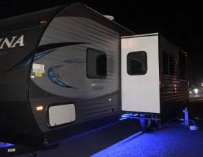 2019 Coachmen Catalina Delivery Only