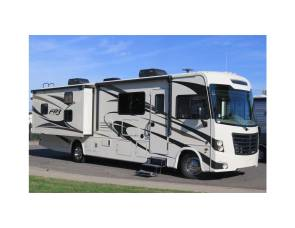 2018 NEWMAR CANYON STAR 3953