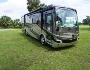 2013 Tiffin / Breeze 32 BR