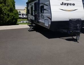 Jayco Jay Flight SLX ** Can Deliver!