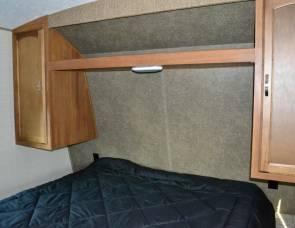 Rv Rental Carters Lake Ga Motorhome Camper Rentals In Ga