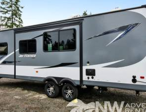 2016 Jayco Jay Feather #2
