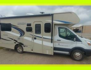 2019 JUST ARRIVED *NEW* ORION 23'