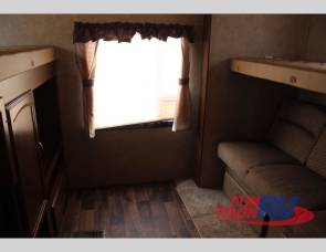 2015 Forest river 366bh