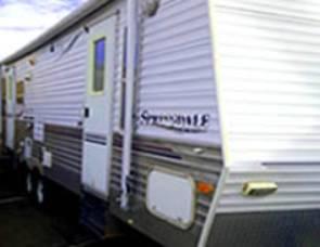 2006 Keystone Springdale