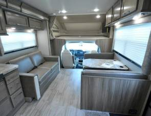 2019 Brand NEW Entegra Odyssey 31L