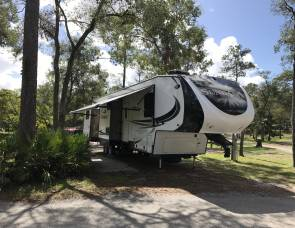 2018 $195 a night, FREE delivery, NO GIMMICKS!
