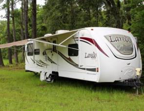 2012 32' Laredo 298RE (We Deliver)