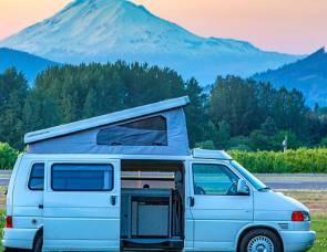 2000 Eurovan Camper 3