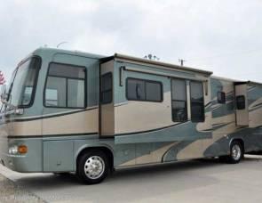 2005 Monaco Safari Diesel