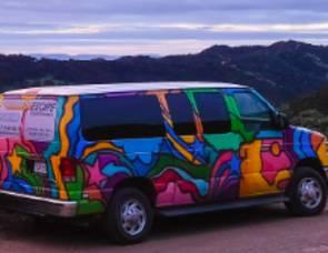 2012 Maverick Campervan AZ