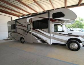 2015 Thor / Four Winds 28A  #2 LV
