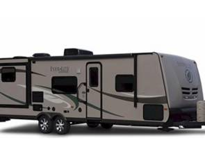 2015 Evergreen 32KS
