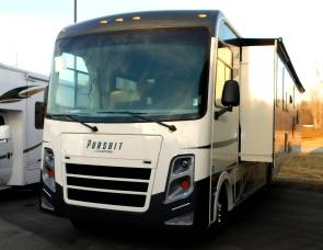 2020 Coachmen Pursuit 31BH (RNT21) - Insurance Included!