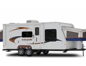 2012 Forest river Sport p220