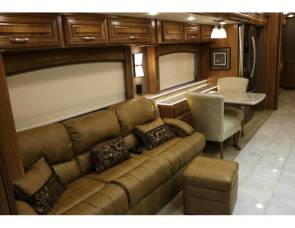 2017 Entegra Coach Anthem 44AWW