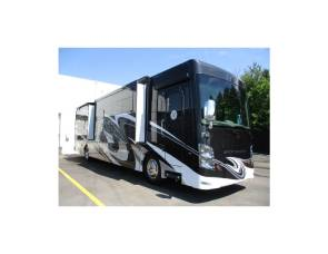 2018 Coachmen Sportscoach 404RB Text or Call (315) 370-9506