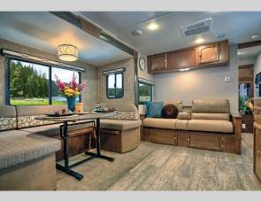 2018 Coachman Freedom Express