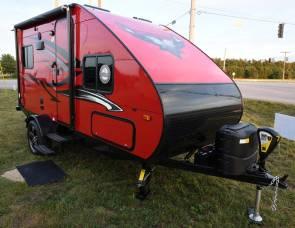RV Rental Santa Rosa, CA, Motorhome & Camper Rentals in CA