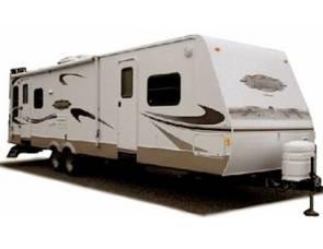 2013 Montana 38fl
