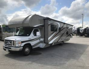 2016 Thor Fourwinds 31E Bunkhouse