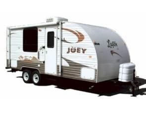 2012 Layton Joey