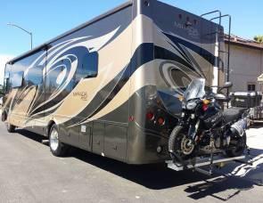 2016 Coachmen Mirada Select 37 LS