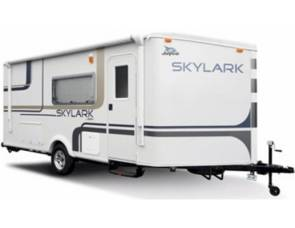 2012 Jayco Skylark