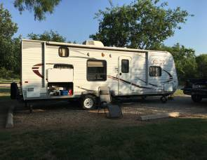 Rv Rent To Own >> Rv Rental Texas Rates From 75 Per Night