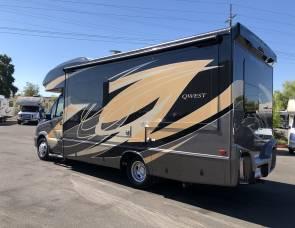 RV Rental Dublin, CA, Motorhome & Camper Rentals in CA