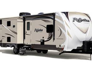 2016 Grand Design Imagine 2800 BH